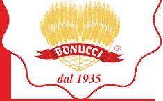 Panificio Bonucci